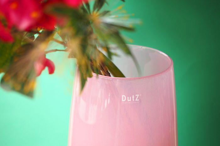 【アーティフィシャルフラワー】フローリスト憧れの花器、DutZ(ダッヅ)