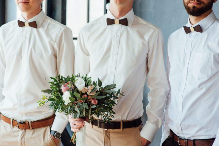 結婚式の季節別【9月編】ウエディングにおすすめの花