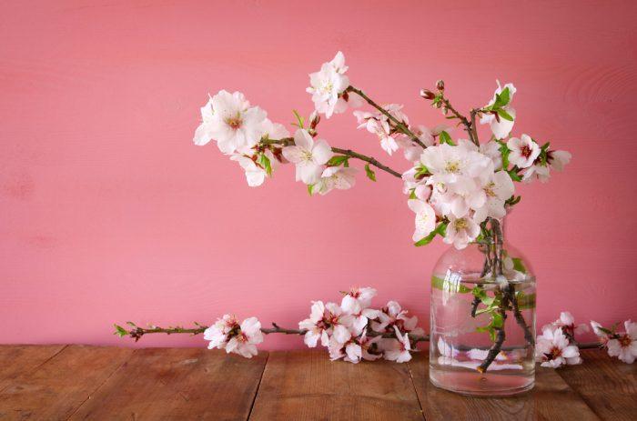 アーティフィシャルフラワーの花束の魅力とは